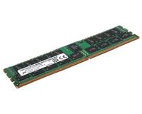 Lenovo 4X71B67860 memory module 16 GB 1 x 16 GB DDR4 3200 MHz ECC