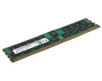 Lenovo 4X71B67861 memory module 32 GB 1 x 32 GB DDR4 3200 MHz ECC