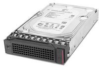 Lenovo 4XB0G88796 internal hard drive 3.5