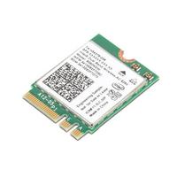 Lenovo 4XC0R38452 notebook spare part WWAN Card