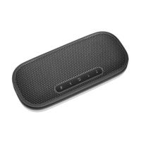 Lenovo 4XD0T32974 portable speaker Mono portable speaker Black 4 W
