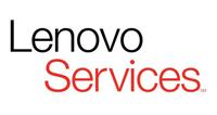 Lenovo 51J8879 warranty/support extension