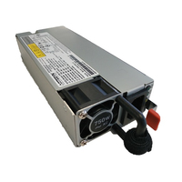 Lenovo 7N67A00883 power supply unit 750 W Stainless steel