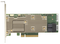Lenovo 7Y37A01084 RAID controller PCI Express x8 3.0 12000 Gbit/s