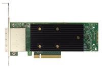 Lenovo 7Y37A01090 interface cards/adapter Internal SAS