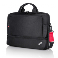 Lenovo Essential notebook case 39.6 cm (15.6
