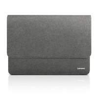 Lenovo GX40Q53788 notebook case 35.6 cm (14