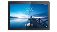Lenovo Tab M10 4G LTE 32 GB 25.6 cm (10.1