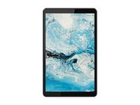 Lenovo Tab M8 4G LTE 32 GB 20.3 cm (8