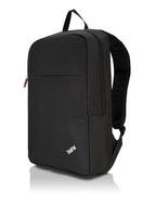 Lenovo ThinkPad Basic backpack Black