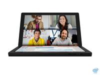 Lenovo ThinkPad X1 Fold Hybrid (2-in-1) 33.8 cm (13.3
