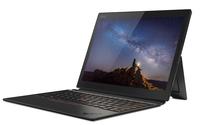 Lenovo ThinkPad X1 256 GB 33 cm (13