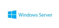 Lenovo Windows Server Essentials 2019