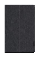 Lenovo ZG38C02959 tablet case 26.2 cm (10.3