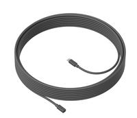 Logitech MeetUp Mic Extension Cable