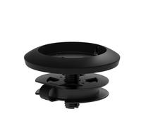 Logitech 952-000002 microphone part/accessory