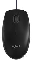 Logitech LGT-910-003357