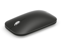 Microsoft Modern Mobile mouse Ambidextrous Bluetooth BlueTrack 1000 DPI