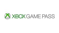 Microsoft Xbox Game Pass 6 month Xbox One