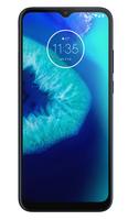 Motorola g8 power lite 16.5 cm (6.5