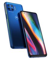 Motorola Moto G 5G plus 17 cm (6.7
