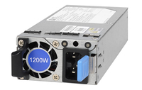 Netgear APS1200W network switch component Power supply
