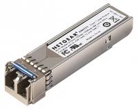 Netgear AXM763 network media converter 10000 Mbit/s