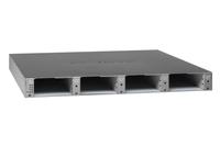 Netgear RPS4000v2 network switch component