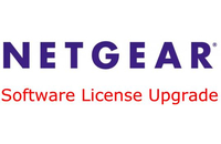 Netgear WC50APL-10000S software license/upgrade 50 license(s)