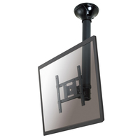 Newstar flat screen ceiling mount
