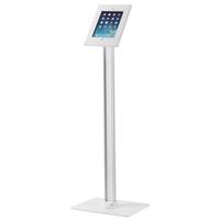 Newstar iPad floor stand for 9.7
