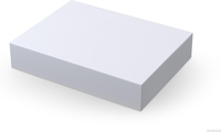 Samsung SL-PMK002K Roller 1 pc(s)