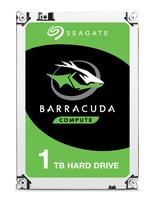 Seagate Barracuda ST1000DM010 internal hard drive 3.5