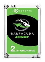 Seagate Barracuda ST2000DM008 internal hard drive 3.5