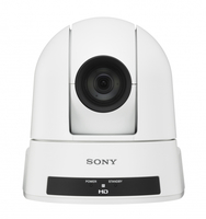 Sony SRG-300HW video conferencing camera 2.1 MP White 1920 x 1080 pixels 60 fps CMOS 25.4 / 2.8 mm (1 / 2.8