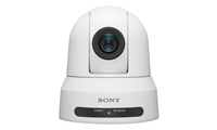 Sony SRG-X120 IP security camera Dome 3840 x 2160 pixels Ceiling/Pole