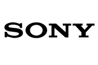 Sony TEM-TA10 software license/upgrade 1 license(s)