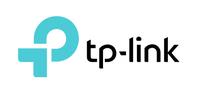 TP-LINK TL-SG105S network switch Black