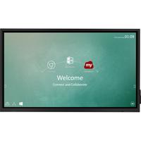 Viewsonic IFP7530 interactive whiteboard 190.5 cm (75