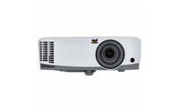 Viewsonic PA503X data projector Desktop projector 3600 ANSI lumens DLP XGA (1024x768) Grey, White