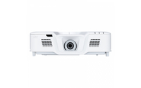 Viewsonic PG800HD data projector Desktop projector 5000 ANSI lumens DLP 1080p (1920x1080) White
