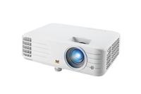 Viewsonic PX701HD data projector Desktop projector 3500 ANSI lumens DMD 1080p (1920x1080) 3D White