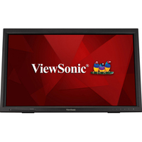 Viewsonic TD2423 60.5 cm (23.8