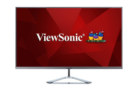 Viewsonic VX Series VX3276-2K-mhd 81.3 cm (32