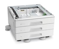 Xerox Three 520 Sheet A3 Trays Module (1560 sheets)