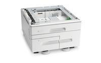 Xerox 097S04909 tray/feeder Paper tray 2560 sheets
