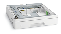 Xerox 520 Sheet A3 Single Tray
