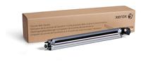 Xerox VersaLink C8000/C9000 Belt Cleaner (160,000 Pages)