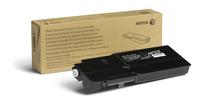 Xerox Genuine VersaLink C400 / C405 Black Standard Capacity Toner Cartridge (2,500 pages) - 106R03500