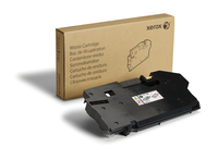 Xerox PHASER 6510 / WORKCENTRE 6515 Waste cartridge 30,000 Pages